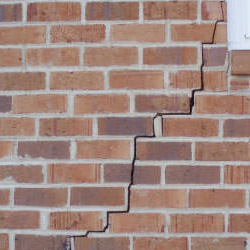 Masonry Restoration Structural Engineering